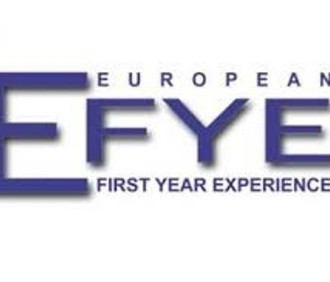 CIT to Host EFYE2019