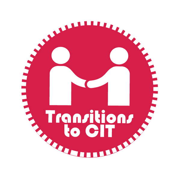 Transitions to CIT
